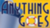 Anything Goes Poster-cropped for web.jpg