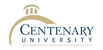 CentenaryUniversity.png