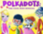 polkadots.png