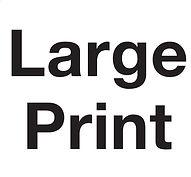 LargePRINT.jpg