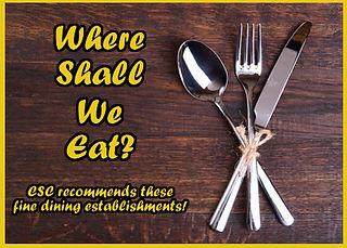 Where Shall We Eat Image.jpg