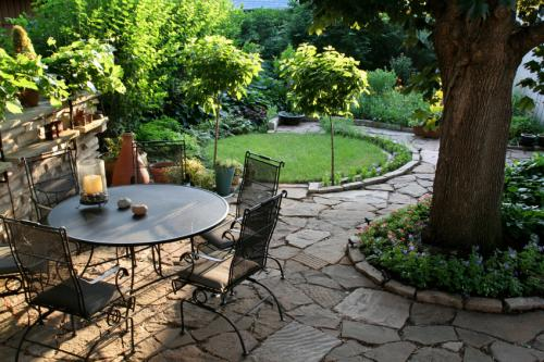 garden design with palmetto landscaping and design with home and garden decor from palmettolandscapinganddesigncom. beautiful ideas. Home Design Ideas