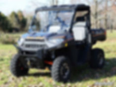 polaris-ranger-xp-1000-04_4.jpg