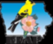 reap_logo_lg.png