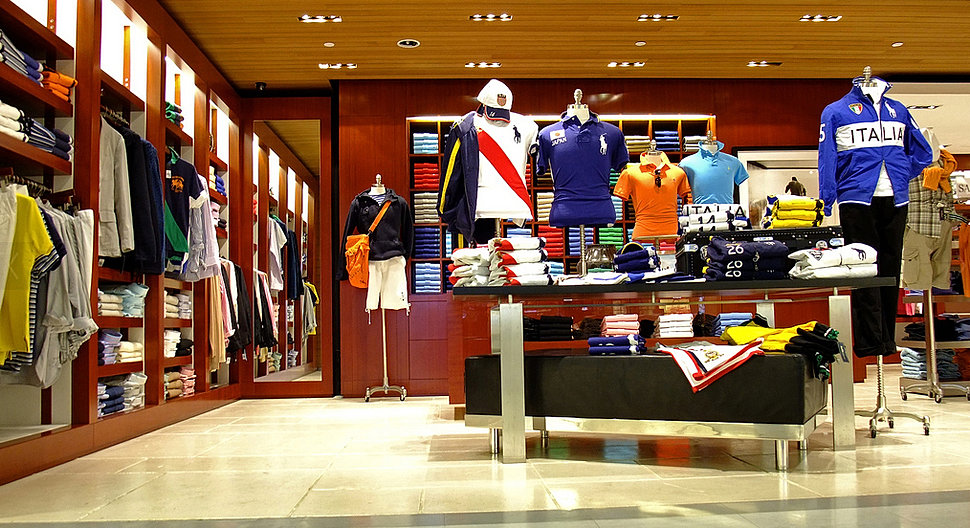 Wholesale Men's Casual Clothing - DNC Wholesale