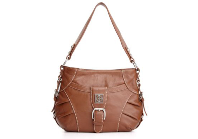 Supplies, Wholesale Handbags and Wallets, Purse Wholesale Suppliers