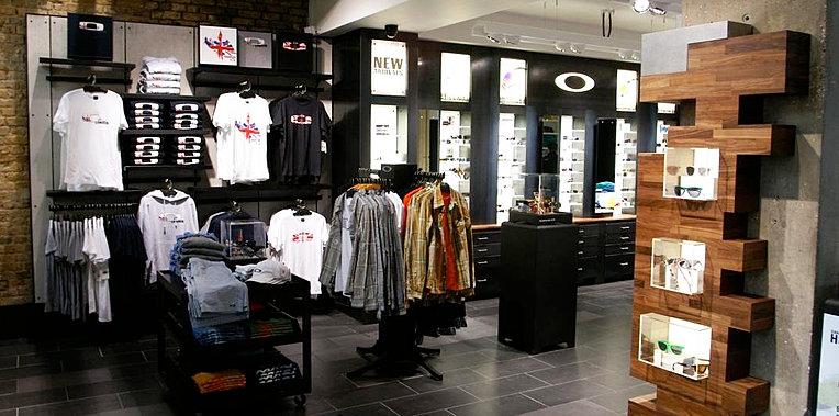 Designer Wholesale Clothing Distributors Wholesale Designer Clothing