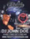 JOHN DOE.jpg