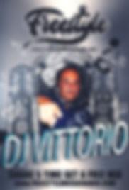 DJVITTORIO.jpg