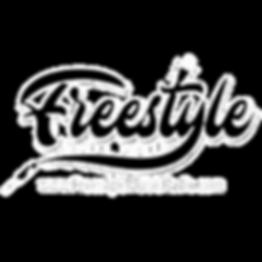 white 2018 Fresstylemusicradio-13psd.png