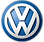 Volkswagen-Logo-11112000.png