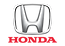 honda-carros-logo-1.png