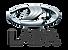 Lada_company_logo_imag1e.png