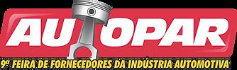logo-autopar-small.png