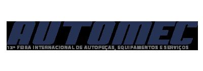 automec-logo.png