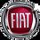 fiat-logo-21222.png