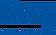 MWM_Motores_Brasil-logo-68E59DBB26-seekl