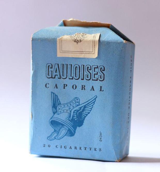 Cigarettes Marlboro to buy UK