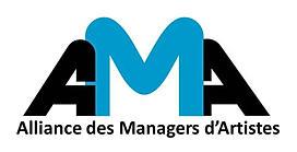 AMA @ Laculture.info