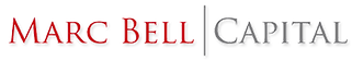 MBCP-Logo.png