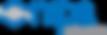 NIPA-logo.png