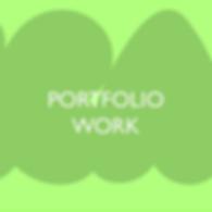 PORTFOLIO WORK.png