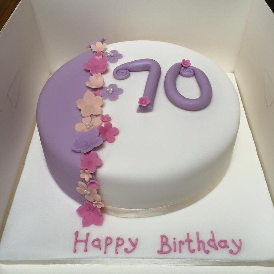 Wild about cake Cake Maker in Bristol Sam Wild