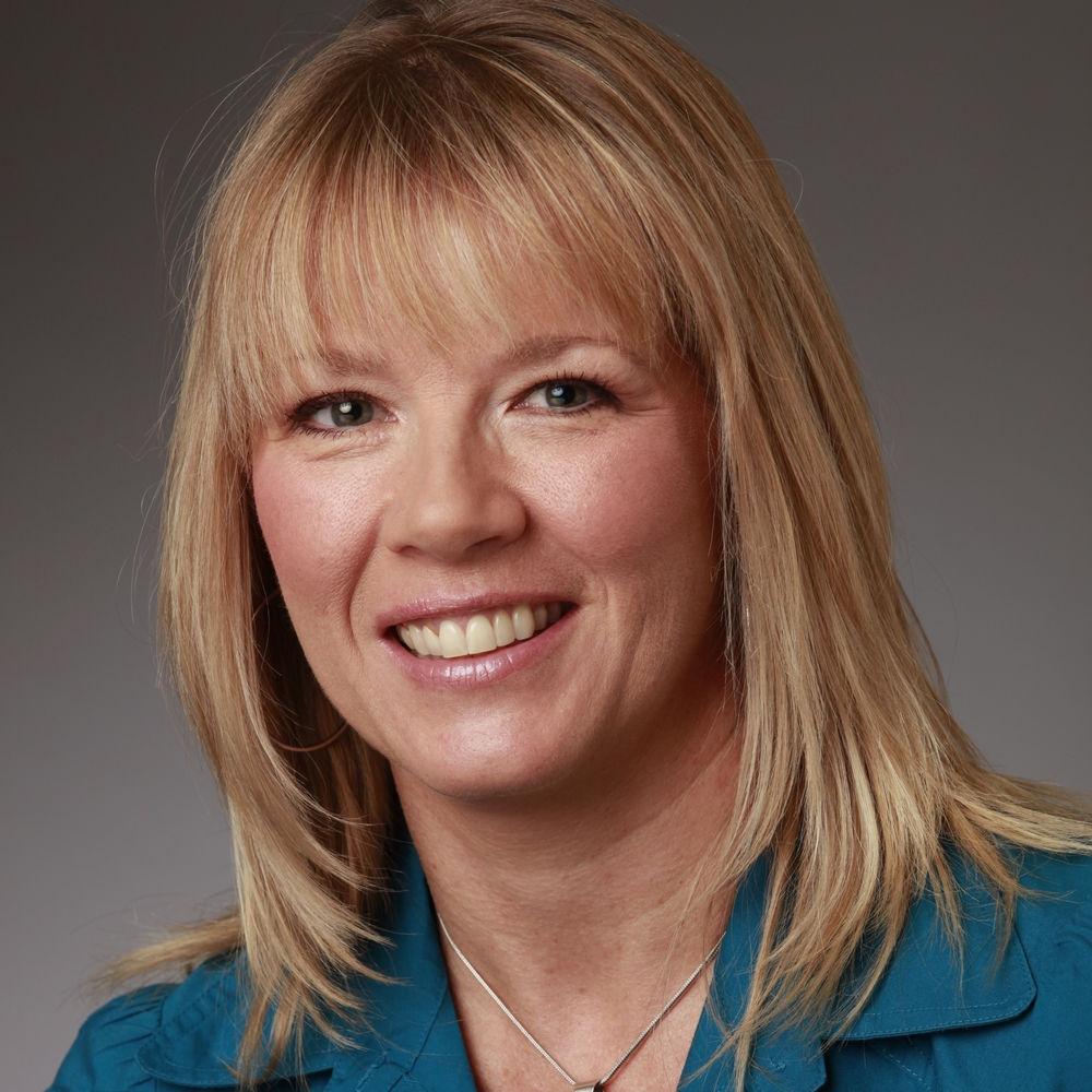 Lisa Michelle Odgaard Net Worth