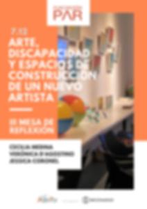 mesa_de_reflexión.png
