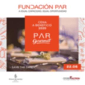 Fundación_Par_[Cena_2020_STD]v5_LQ_STD.j