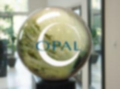 OPAL_19.jpg