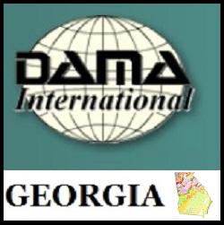 DAMA Georgia
