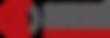 1200px-Semmel_Concerts_logo.png
