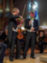 Konzert Meiringen 20170507-6.jpg