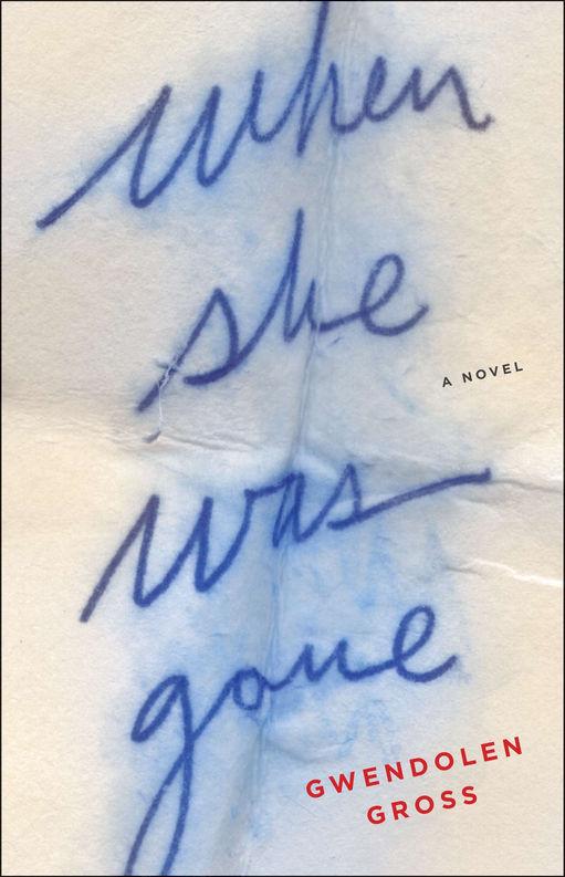 when-she-was-gone-novel-cover-40.jpg