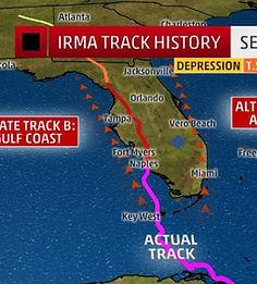 Hurricane Irma.jpeg