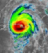 Hurricane Michael.jpg