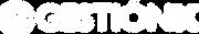 Logo Nuevo Blanco.png