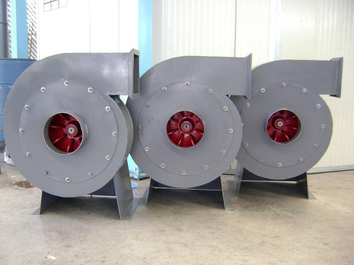 Proveedoradeserv extractores - Extractores de aire ...