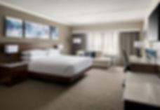 Marriott Basking Ridge.jpg