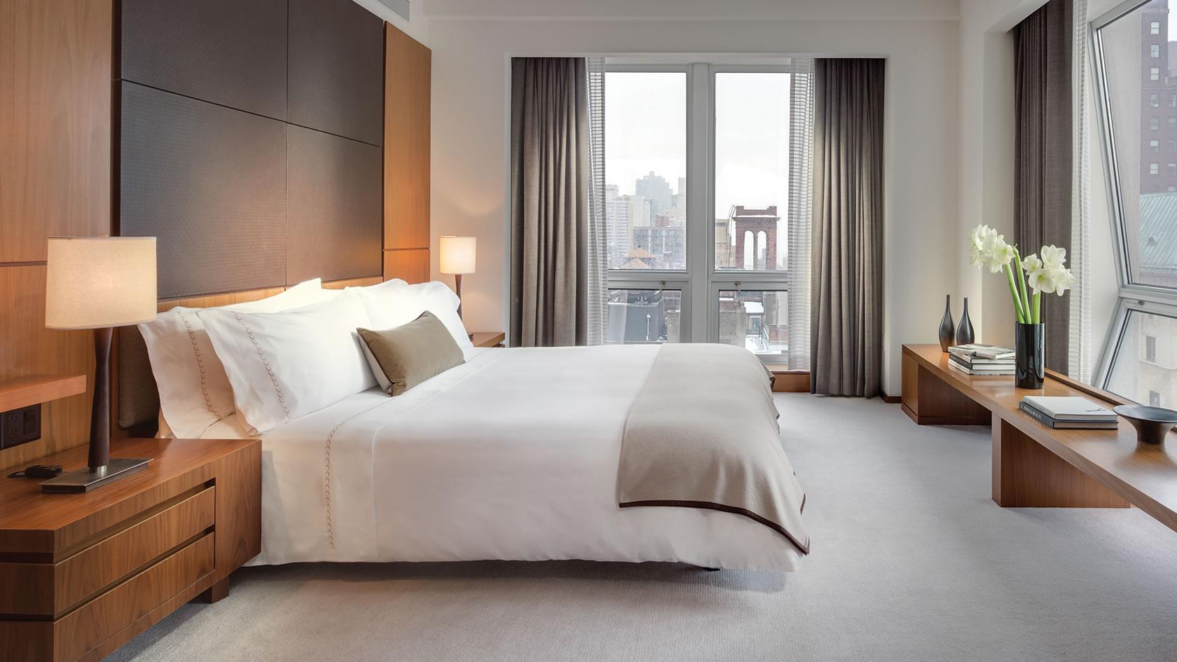 3 Bedroom Suites In New York City Cool 3 Bedroom Suites In New York City ~ Dact Decorating Inspiration