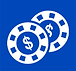 serve-casino-blue.png