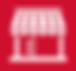 serve-retailer-red.png