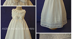 140 DETALLE mantillon bautizo baptism dress andrea moneta.jpg