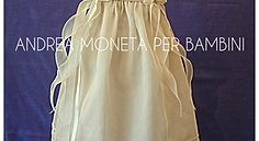 153 mantillon bautizo beige christening dress beige andrea moneta.jpg