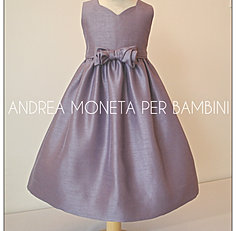 166 Vestido Malba Lazo Frontal Dress for Baby Andrea Moneta.jpg