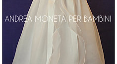 140 mantillon bautizo bebe christening dress andrea moneta.jpg