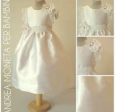161 2FR Vestido blanco fiesta bautizo White Dress andrea moneta.jpg
