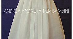 140 Vestido Bautizo Mantillon. Christening Dress Andrea moneta.jpg