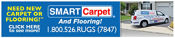 Smart Carpet logo.png